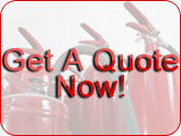 Leighton Buzzard Fire Extinguisher Service