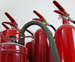 Extinguisher 1